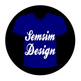 Shirt design ideas | Men's Graphic Tees |Print on demand products