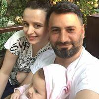 Selim Ergünay
