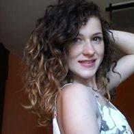 Mihaela Oana