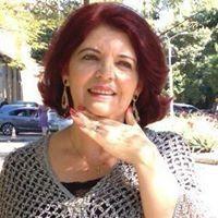 Vera Anacleto