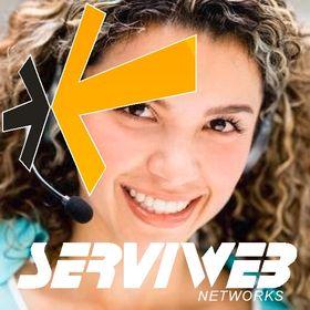 Serviweb Marketing Online