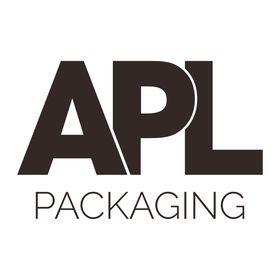 APL Packaging
