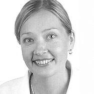 Heidi Heikkilä