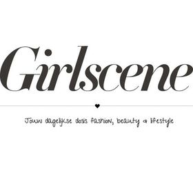 GIRLSCENE