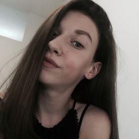 Tereza Sevcikova