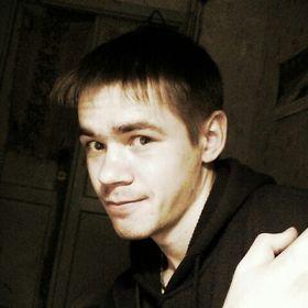 Sergey Chernobab