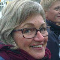Rita Skavhaug