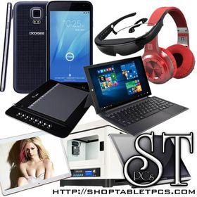Shop Tablet PCs