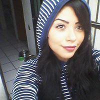Vianney Castillo