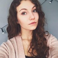 Julia Nosowicz
