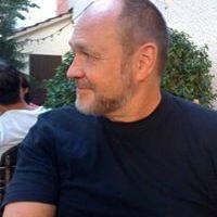 Pekka Brummer