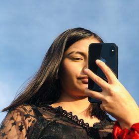 Yadira Hernandez