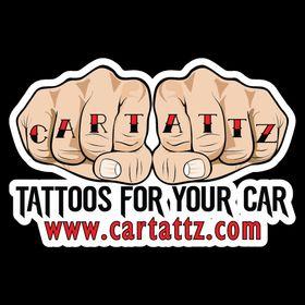 Cartattz