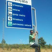 Goncalo Silva