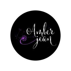 Amber Jean Flowers