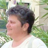 Julianna Magda