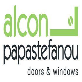 Alcon Papastefanou