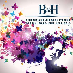 B&H Itzehoe