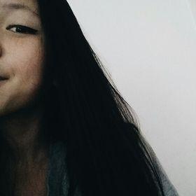 Libuška Nguyenová