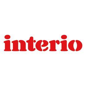 Interio AG