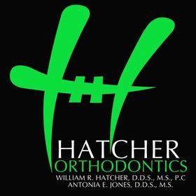 Hatcher Orthodontics