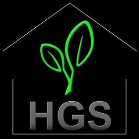 HGS Home and Garden