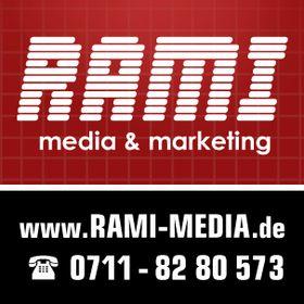 Rami Media & Marketing