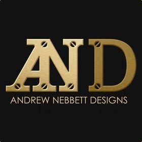Andrew Nebbett Designs