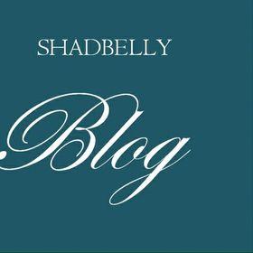 Shadbelly