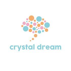 Crystal Dream Baby