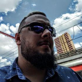Vinicius Domingos