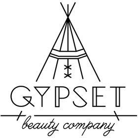 Gypset Beauty Company