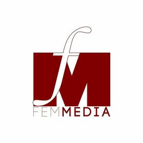 FemMedia PH