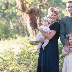 Miss Morni Penni   A Family Guide To The Mornington Peninsula, Melbourne & beachside living.