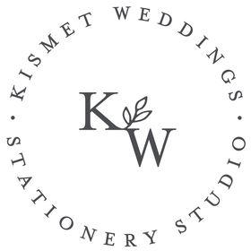 Kismet Weddings