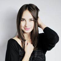 Dominika Habura