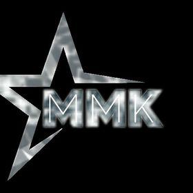 MmK 1st