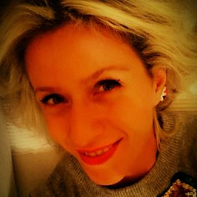Katerina Chroni