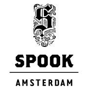 Amsterdam Spook :: Theme & Halloween parties