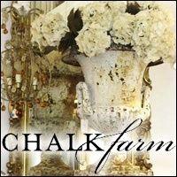 Chalk Farm Home