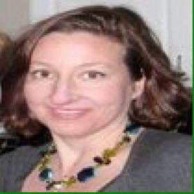 Jane Graham, Registered Dietitian
