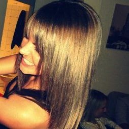 Samantha Orrey