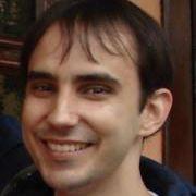 Felipe Kaufmann