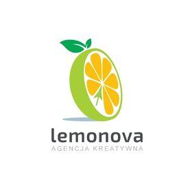 lemonova