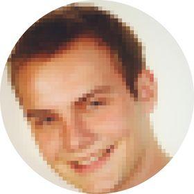 Matej Fedorisin