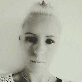 Susanne Johansson