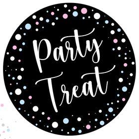 Party Treat