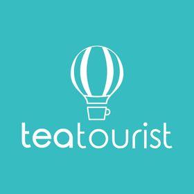 teatourist