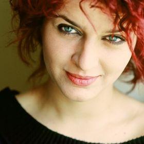 Dominika Wilk