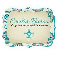 Cecilia Eventos